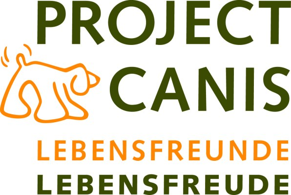 pc_logo_lebensfreunde_cmyk_rz